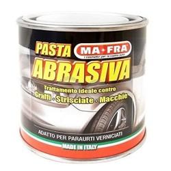 MA_FRA Pasta abrasiva