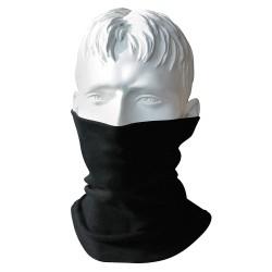 Salvacollo tubolare ULTRALEGGERO fascia multiuso bandana foulard LAMPA 91422