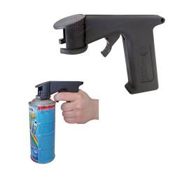 MACOPLUS IMPUGNATURA universale per BOMBOLETTE spray MACOTA